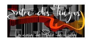logo_entrecopas
